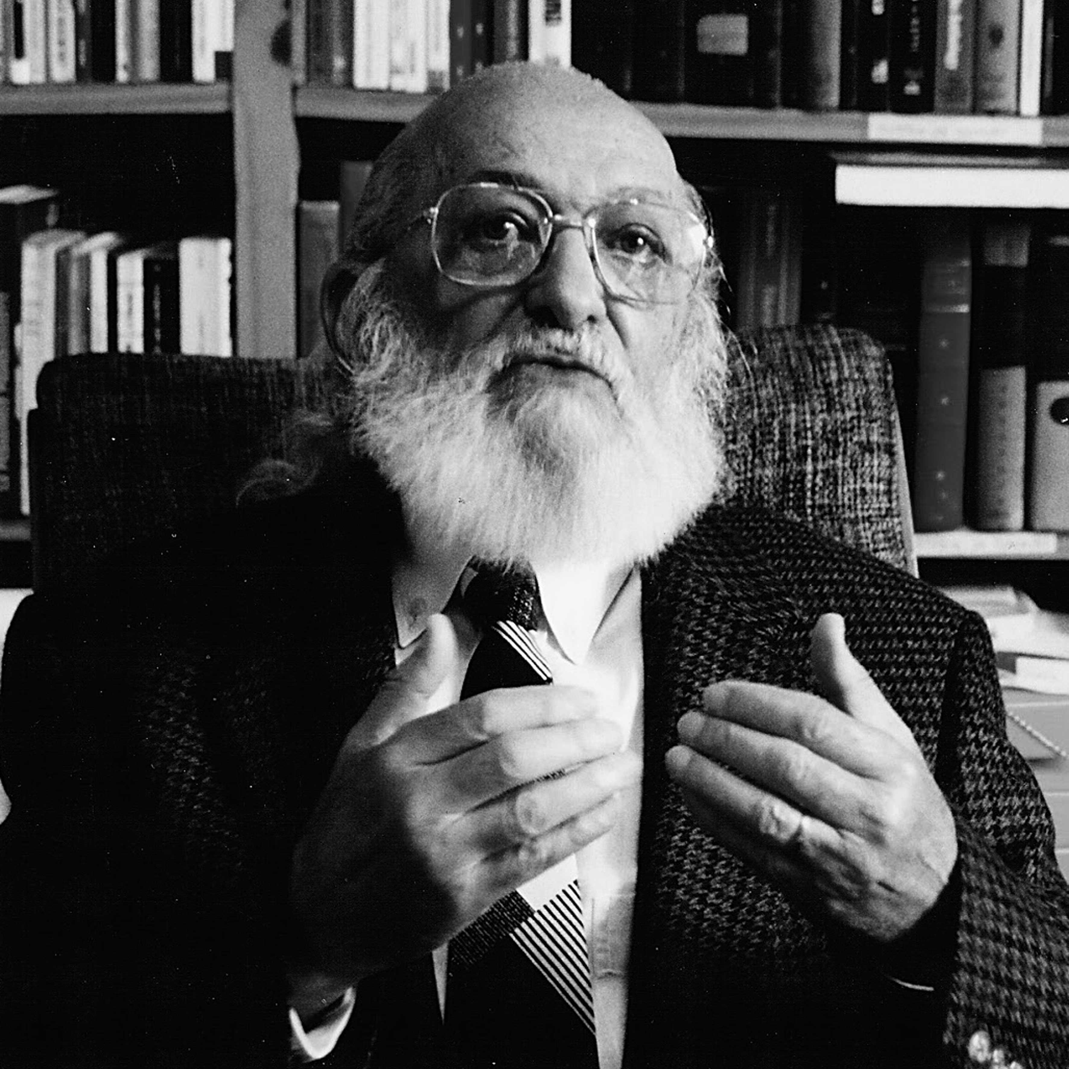 Paulo-Freire-2