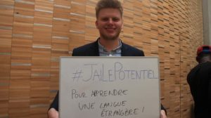 Huw JAILEPOTENTIEL