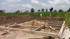 Construction bibli