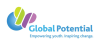 Global Potential USA