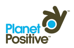 PlaNet Positive