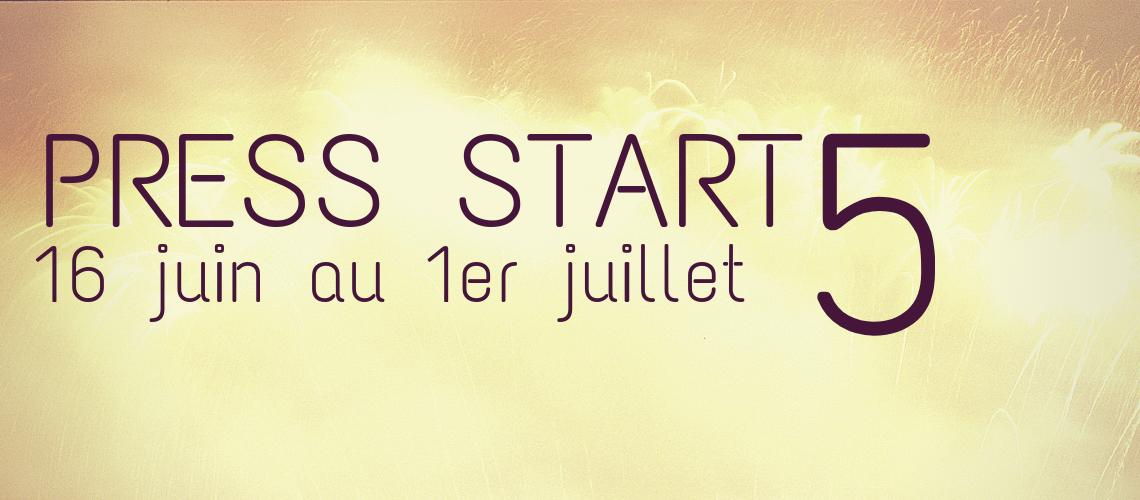 PRESS-START-1