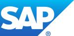 Fondation SAP