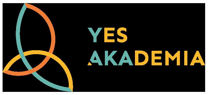 YES Akademia