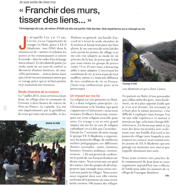 article-lea-kafando