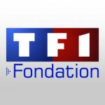 Fondation TF1