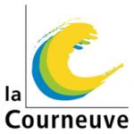 Ville de la Courneuve