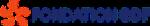 Fondation EDF