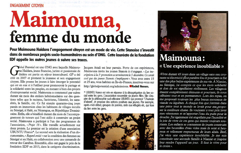 maimouna-article